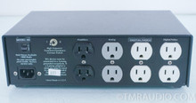Vans Evers Model 85 Reference Power Conditioner