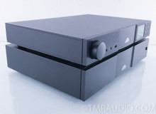Naim NAC-N 172 XS; NNP01 Amplifier (NAP200); TMR EXCLUSIVE COMBO; NEW w/ Warranty