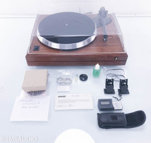 Acoustic Research ES-1 Turntable
