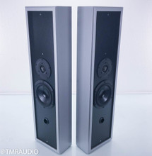 Leon PR404 Profile On-Wall / LCR Speakers; Pair (New/ Open Box)