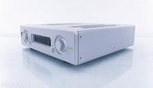 Ayre AX-5 Twenty Stereo Integrated Amplifier; AX5 (2/2)