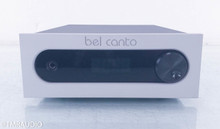 Bel Canto e.One DAC 1.5 D/A Converter; VBS1 Virtual Battery Power Supply