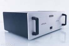 Audio Research VT50 Stereo Tube Power Amplifier