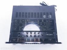 McIntosh C 28 Vintage Stereo Preamplifier; C28
