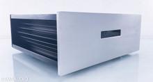 Odyssey Stratos Plus Stereo Power Amplifier