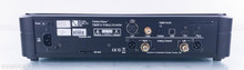 PS Audio PerfectWave DAC MkII; D/A Converter (Refurbished w/ Warranty)