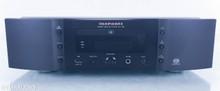 Marantz SA-11S3 SACD / CD Player; Remote; SA11S3