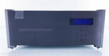 Wadia 381 CD Player; Black; Remote
