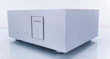 Luxman M-600A Stereo Power Amplifier; M600A