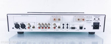 Acurus Aries 2.1 Channel Integrated Amplifier; Remote