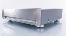 Parasound Halo A-23 Stereo Power Amplifier; A23