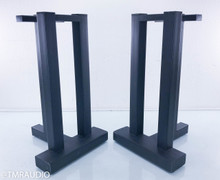 "Sound Anchor 24"" 3-Post Speaker Stands; Pair"