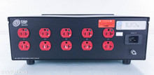Bryston BIT 20 Power Conditioner; BIT RM 20 CB