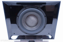 "REL Gibraltar G1 Powered 12"" Subwoofer"