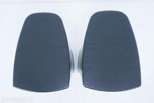 PSB Synchrony One Floorstanding Speakers; Black Ash Pair