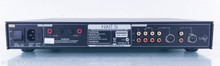 Naim Nait 5i Stereo Integrated Amplifier