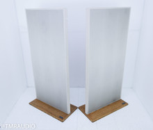 Acoustat Spectra 33 Mk-2123 Electrostatic Speakers; AS-IS (One speaker works)