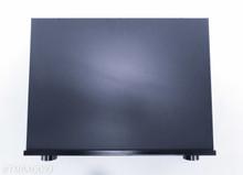 Cocktail Audio CA-X40 DSD HD Network Server; CD Ripper; 32bit DAC; Streamer