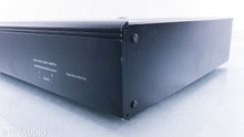 Adcom GFA-535II Stereo Power Amplifier; GFA535