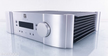 Simaudio Moon i-7 Stereo Integrated Amplifier; i7; Remote