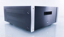 Emotiva XPA-5 5-Channel Power Amplifier; XPA5