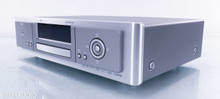 NAD Masters Series M55 DVD / SACD Player; HDCD (No Remote)