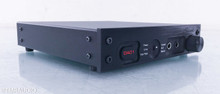 Benchmark Media DAC1 DAC / Headphone Amplifier; D/A Converter; DAC-1