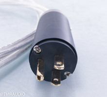 High Fidelity Cables CT-1 Ultimate Power Cable; 3.5m AC Cord