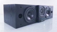 Meridian DSP 5000C Digital Powered Center Channel Speaker; DSP5000C