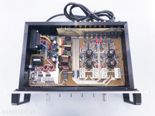 Audio Research LS15 Stereo Tube Preamplifier; Remote