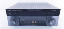 Yamaha RX-A1030 7.1 Channel Home Theater Receiver; Aventage