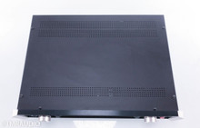 McIntosh D100 DAC; D/A Converter; Remote