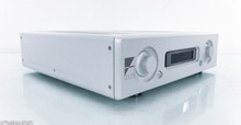 Ayre AX-5 Stereo Integrated Amplifier; AX5; Remote