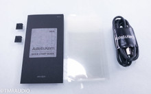 Astell & Kern A&norma SR15 Portable Music Player; 64GB