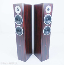 Dynaudio Xcite X34 Floorstanding Speakers; Rosewood Pair