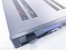Emotiva Pro Stealth DC-1 DAC; D/A Converter; DC1