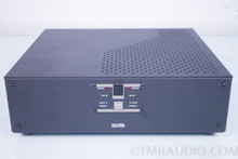 Digital Amplifier Company DAC-4800A Balanced Stereo Power Amplifier; DAC4800a