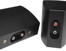 Elac Cinema 5 5.1 Home Theater System; Black; New w/ Full Warranty