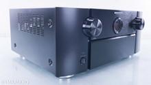 Marantz AV7005 7.2 Channel Home Theater Processor; Remote; MM Phono