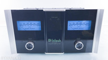 McIntosh MC252 Stereo Power Amplifier; MC-252