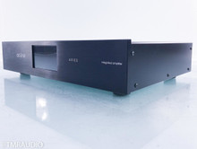 Acurus Aries 2.1 Channel Integrated Amplifier