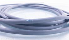 Transparent Audio MusicLink Plus XLR Cable; Single 15ft Balanced Interconnect