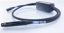 MIT MI-330 Shotgun Proline XLR Cables; 1.5m Pair Balanced Interconnects