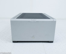 Boulder 2060 Balanced Stereo Power Amplifier; Upgraded & Factory Inspected