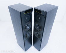 Meridian DSP5000 Speakers; DSP-5000; Black Pair