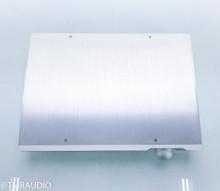 Auralic Vega DAC; D/A Converter; Remote