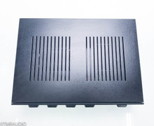Speakercraft S4dc Four Zone Speaker Selector