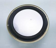 """Carver Amazing Loudspeaker 12"""" Honeycomb Woofer; SW1220-FL; Dynavox"""