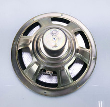 "Carver Amazing Loudspeaker 12"" Honeycomb Woofer; SW1220-FL (Broken Terminal)"