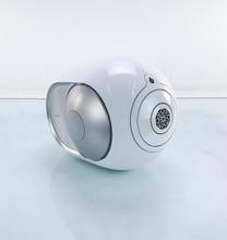 Devialet Silver Phantom 3000 Watt Wireless Speaker; DB245